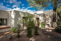 Home for sale: 7824 N. la Canada, Tucson, AZ 85704
