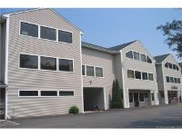 Home for sale: 1795 Boston Post Rd., Unit D, Guilford, CT 06437