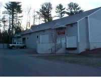 Home for sale: 195 Robinson Rd., Hudson, NH 03051