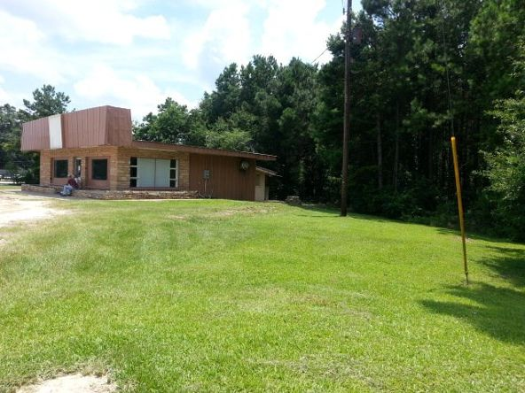15405 Hwy. 280/431 N., Smiths Station, AL 36877 Photo 10