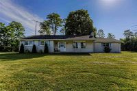 Home for sale: 5611 Carlisle Pike, New Oxford, PA 17350