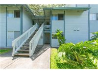 Home for sale: 95-797 Wikao St., Mililani Town, HI 96789