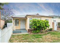 Home for sale: 3813 Walnut Avenue, Lynwood, CA 90262