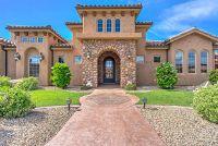 Home for sale: 817 W. Wiltshire St., Washington, UT 84780