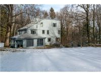 Home for sale: 9 Up The Rd., Simsbury, CT 06092