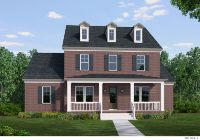 Home for sale: Model Coming Soon, Nolensville, TN 37135