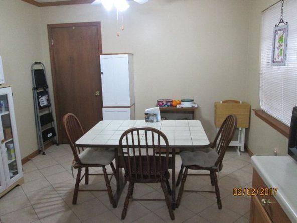 1107 Clement Rd., West Memphis, AR 72301 Photo 11