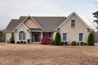 Home for sale: 524 Country Club Dr., Dickson, TN 37055