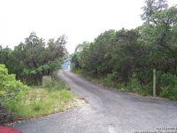 Home for sale: 23675 Cielo Vista Dr., San Antonio, TX 78255