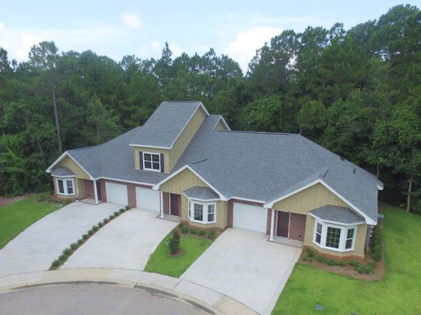 430 Ft Morgan Rd., Gulf Shores, AL 36542 Photo 28