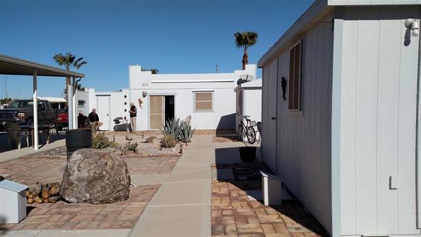 13615 E. 53 Dr., Yuma, AZ 85367 Photo 17