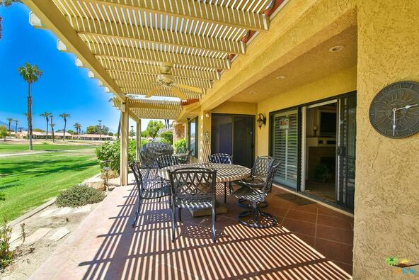 41932 Preston Trl, Palm Desert, CA 92211 Photo 19
