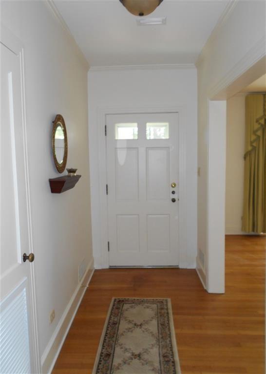 1590 S. Union Avenue, Ozark, AL 36360 Photo 8