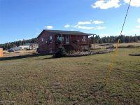 Home for sale: 372 Pine Ridge Rd., Moorcroft, WY 82721