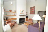 Home for sale: 50 Glades Dr., Warren, VT 05674