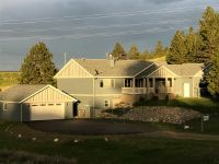 Home for sale: 5 Wild Turkey Rd., Montana City, MT 59634