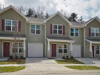 Home for sale: 182 Alpine Ridge Dr., Asheville, NC 28803