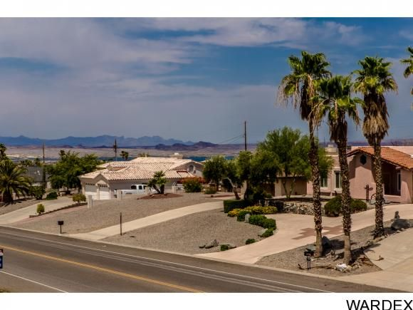 2512 Saratoga Ave., Lake Havasu City, AZ 86406 Photo 35