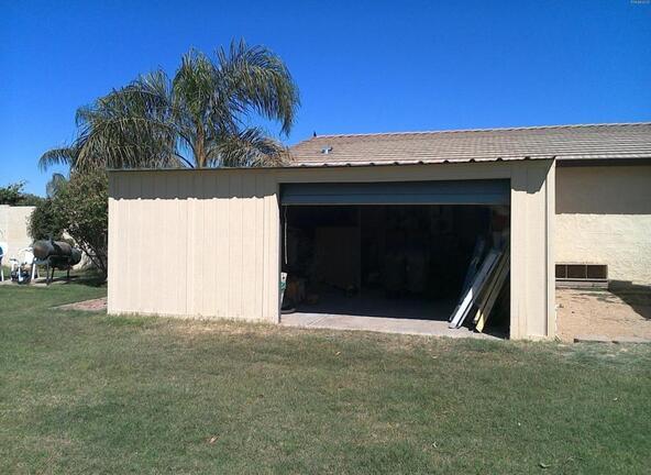 5239 W. Cinnabar Avenue, Glendale, AZ 85302 Photo 31