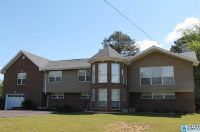 Home for sale: 115 Windsor Dr., Cropwell, AL 35054