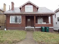 Home for sale: 1114 Winfield Ave, Cincinnati, OH 45205