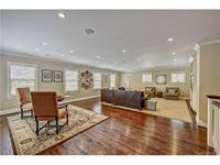 Home for sale: 2700 Beretania Cir., Charlotte, NC 28211