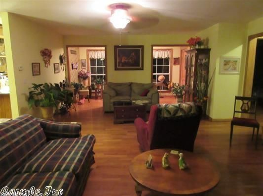 299 River Valley, Mountain View, AR 72560 Photo 28