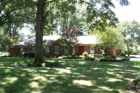 Home for sale: 1517 Lake Rd., Dyersburg, TN 38024