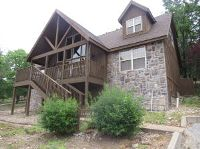 Home for sale: 92 Cantwell Ln. #82 Lane, Branson West, MO 65737