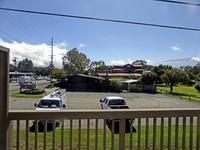 Home for sale: 65-1305 Kawaihae Rd., Kamuela, HI 96743