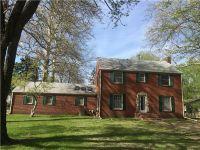 Home for sale: 4125 Douglas Ave., Des Moines, IA 50310