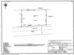1 Hwy. 98, Mary Esther, FL 32569 Photo 3