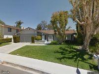 Home for sale: Ridgeview, Laguna Niguel, CA 92677