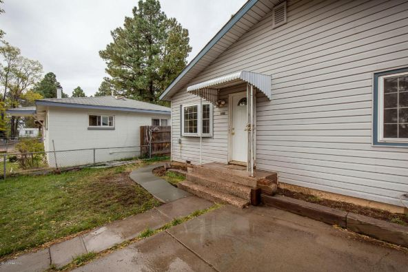 2805 N. Ctr. St., Flagstaff, AZ 86004 Photo 6