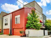 Home for sale: 3027 Commerce St., Houston, TX 77003