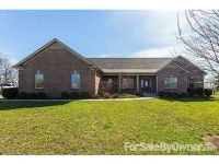 Home for sale: 127 Squires Pointe Rd., Paris, KY 40361