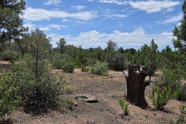 14590 N. Pauls Spur Dr., Prescott, AZ 86305 Photo 3
