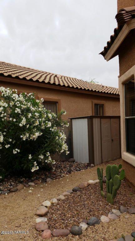 468 E. Camino Limon Verde, Sahuarita, AZ 85629 Photo 4