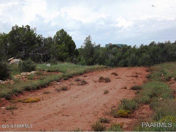 1449 Off Of Big Dip Rd., Seligman, AZ 86337 Photo 11