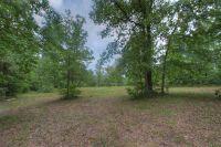 Home for sale: Big Rock Cir., Texarkana, AR 71854