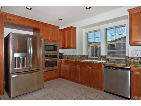 2 Saraceno, Newport Coast, CA 92657 Photo 7