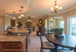 245 Cove Crest 105, Kimberling City, MO 65686 Photo 18