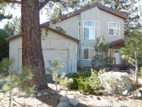 Home for sale: 264 Wagon Wheel Rd., Mammoth Lakes, CA 93546