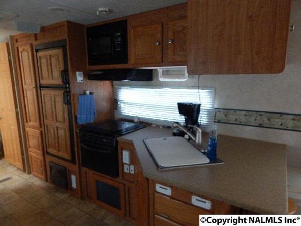 185 County Rd. 555, Centre, AL 35960 Photo 42