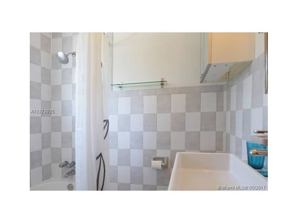 830 W. 40th St., Miami Beach, FL 33140 Photo 7