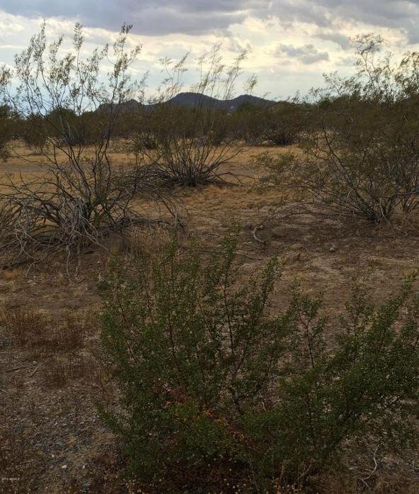 36 N. 12th St., Phoenix, AZ 85086 Photo 1