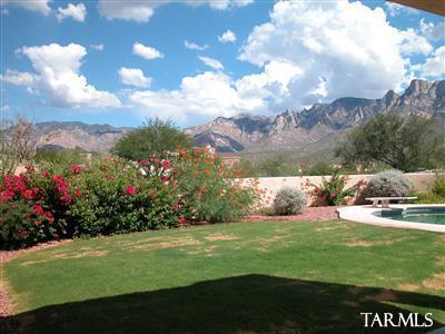 11435 N. Skywire, Tucson, AZ 85737 Photo 36