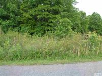 Home for sale: 2490 Holman Ridge Ct., Granite Falls, NC 28630
