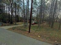 Home for sale: Denson, Morrow, GA 30260