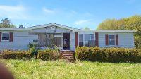Home for sale: Corinth Church Rd., Monroe, NC 28112